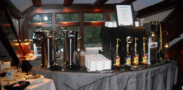 Mobile-Coffee-Catering1.jpg