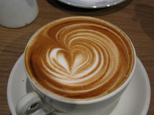 heart-vortex