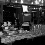 February Specialty Espresso Menu