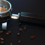 Difference Espresso and Coffee by Cupa Cabana