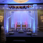 Indian Weddings – A Look at Colorful Customs and Celebration (Con't)