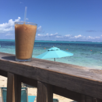 Caribbean Coffee Feature: Turks and Caicos