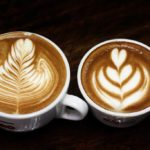 A Whole Latte Art – Design in a Cup