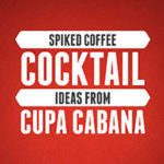 Spiked Coffee at Your Next Event