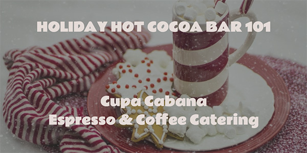 hot-cocoa-bar-banner-copy
