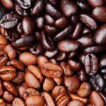 Which Has More Caffeine – Light Roast or Dark Roast?
