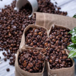 Why Drinking Sustainable Coffee Matters