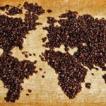 A Quick History of Coffee