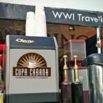 What They Say About Cupa Cabana