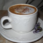 Easy Tips for Better Coffee at Home