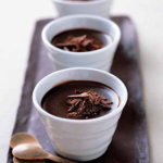 Seven Espresso Inspired Holiday Dessert Recipes