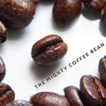The Treasured Coffee Bean
