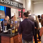 Mobile Coffee Bar and Catering