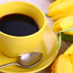 Now Booking Coffee Catering for Your Spring and Summer Parties