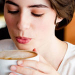 Coffee Drinking Hits its Highest Level in Recent Years