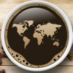 Must Visit Cafes Around The World