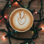 10 Best Gifts for Coffee Lovers