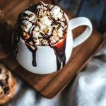 Tips for Making the Best Hot Cocoa