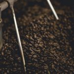 10 Surprising Facts About Coffee