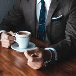 Planning Coffee Catering for Your Next Meeting